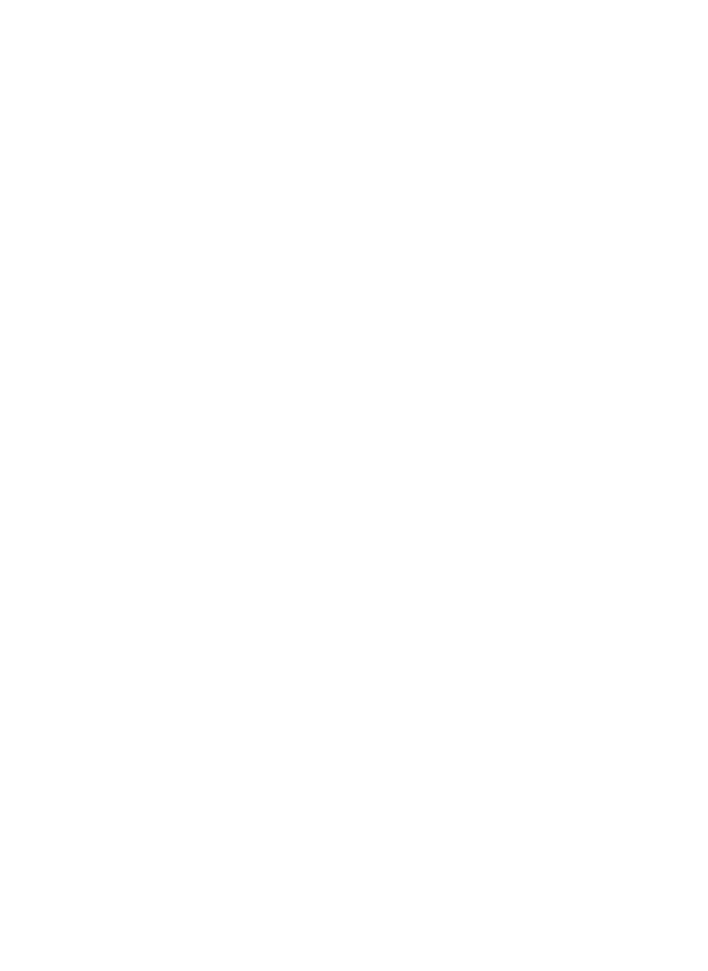 yoma central logo in white