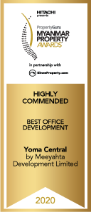 Yoma-Central-HC-Best-Office-Development