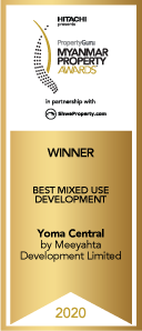 Yoma-Central-Winner-Best-Mixed-Use-Development